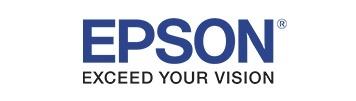 Productos de Epson