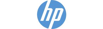 Productos de HP